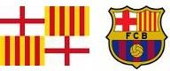 Stadt Barcelona