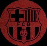Spiele von Barça